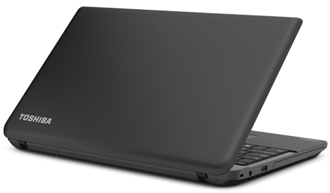 Toshiba Satellite Pro C50-A628 Drivers For Windows 7(64Bit
