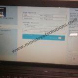 Samsung C7 SM-C7000 Hong Kong Firmware with Google Play Store