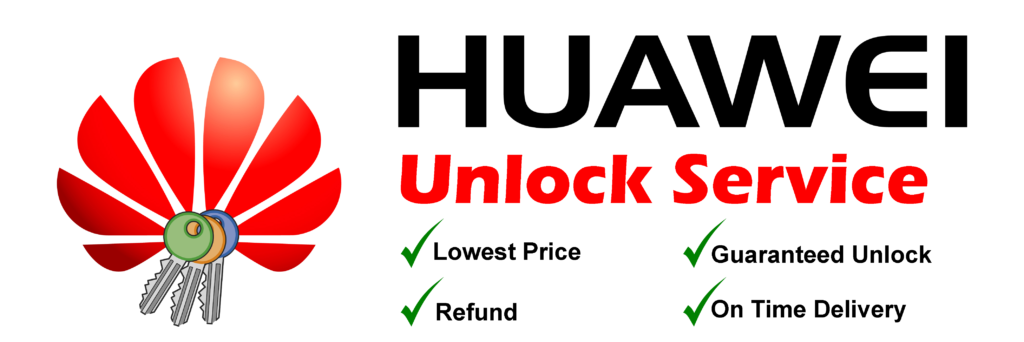 Huawei Bootloader Unlock Paid Service - Ministry Of Solutions