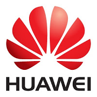 Official] Huawei bootloader unlock tool - Ministry Of Solutions