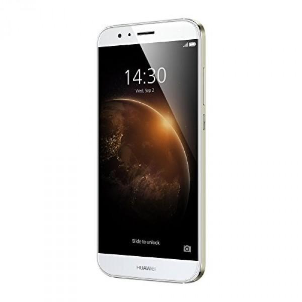 Huawei G8 RIO-L03 Marshmallow 6 0 1 EMUI 4 0 3 (Digicel) - Ministry