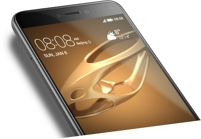 how to root huawei p8 lite 2017 pra lxx ministry of solutions