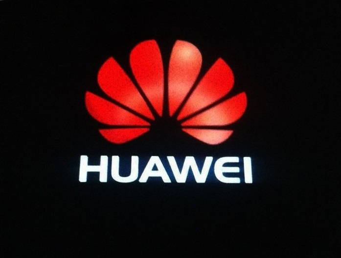 Solved] Huawei Mate 7 L09/TL10 Bootloop after Marshmallow