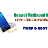 Samsung Galaxy S7 SM-G930F U5 Repair Firmware with Pit File