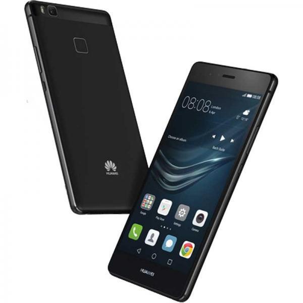 Huawei P9 Lite VNS-L21 Nougat B370 Stock Firmware Official