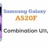 Samsung Galaxy Grand Prime SM-G531F Dead Boot Repair
