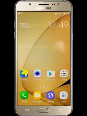 Samsung C7 SM-C7000 Hong Kong Firmware with Google Play