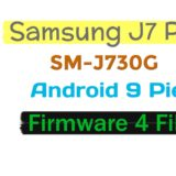 Samsung OEM unlock/KG state/ RMM State Solution (paid service