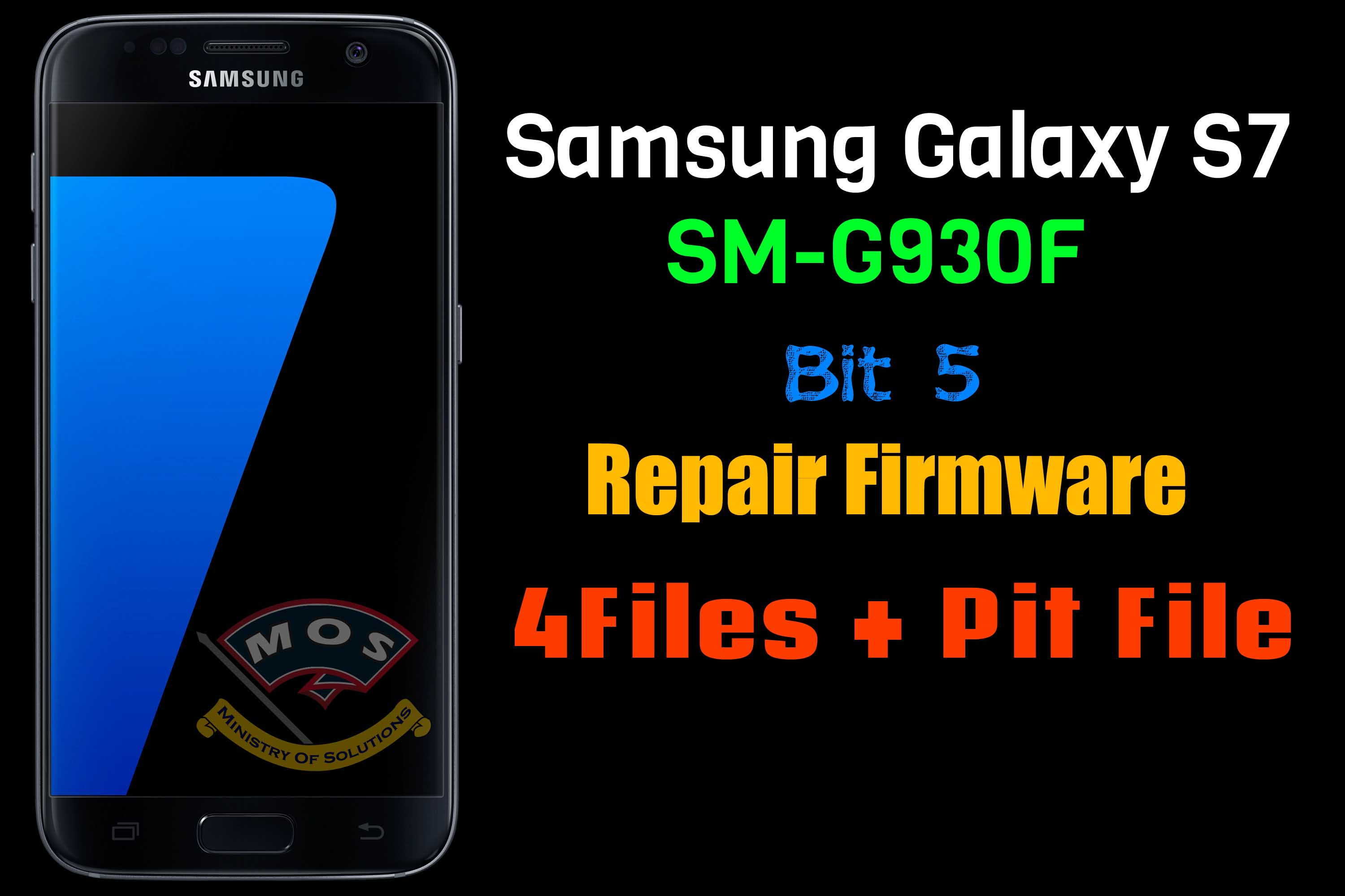 Repair Firmware Archives - Ministry Of Solutions