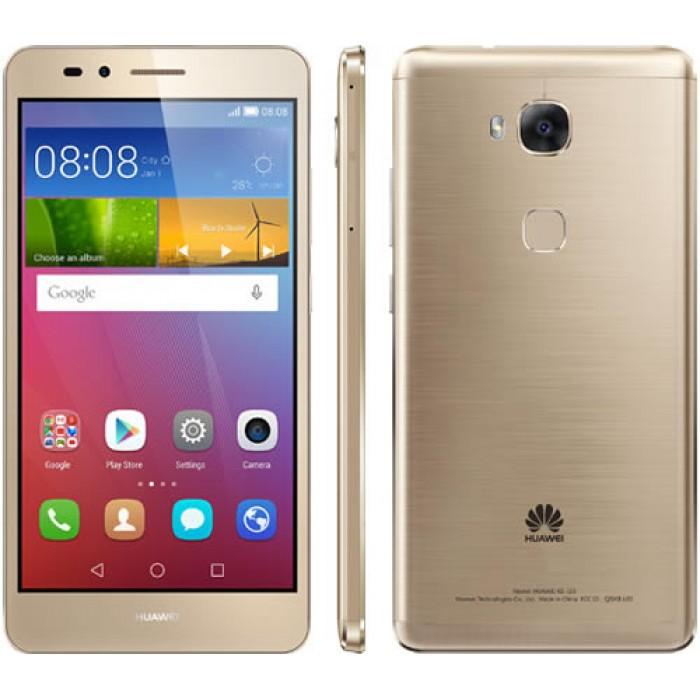 Huawei GR5 KII-L23 Marshmallow B340 EMUI 4 0 2 (Latin Americal