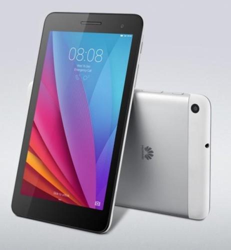 Huawei Mediapad T1-701U Bootloader Unlocked - Ministry Of